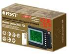 Часы проекционные с метеостанцией RST 32705