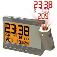 Проекционные часы Q758 RST 32758