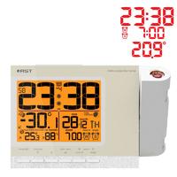 Проекционные часы с радиодатчиком RST 32764 (Q764)