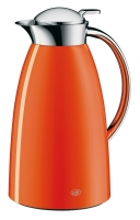 Термос-графин Alfi Gusto fresh orange 1,0 L арт. 3521201100