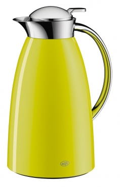 Термос-графин Alfi Gusto apple green 1,0 L арт.3521278100