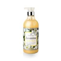 Гель для душа с экстрактом жасмина LUNARIS BODY WASH JASMINE 750 мл (353354)