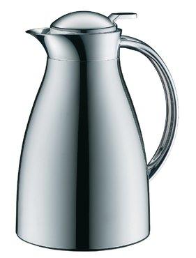 Термос-графин Alfi Senso 0,65 L арт.3542000065
