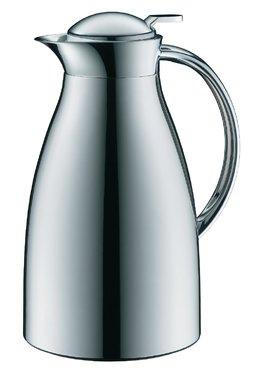 Термос-графин Alfi Senso 1,0 L арт.3542000100
