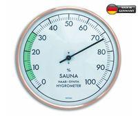 Гигрометр для сауны TFA 40.1012
