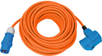 1167650525 Brennenstuhl Удлинитель-переноска CEE Extension Cable, 25 м, IP44