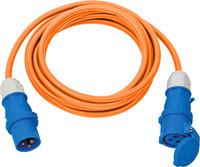 1167650605 Brennenstuhl Удлинитель-переноска CEE Extension Cable, H07RN-F 3G2.5, 5 м, IP44