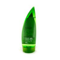 Успокаивающий гель с алоэ EUNYUL Aloe Soothing Gel 98% (long type) 300 мл (401497)