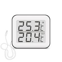 Термометр цифровой СТЕКЛОПРИБОР (402346)
