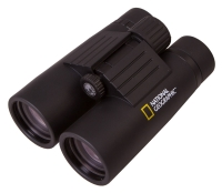 Bresser National Geographic 8x42 WP Бинокль (9076000)