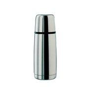 Термос Alfi isoTherm Perfect 0,35L арт.5107205035