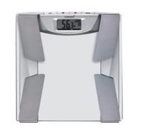 Весы диагностические KORONA KFW 4014 (5256)