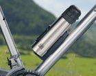 Термос-бутылочка Alfi Active Bike 0,35L