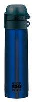 Термос-бутылочка Alfi Pure blue 0,5L