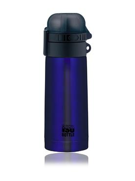 Термос-бутылочка Alfi Pure blue 0,35 L