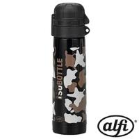 Термос-бутылочка Alfi Camouflage 0,5 L