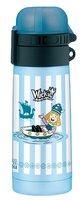 Термос-бутылочка Alfi Wickie blue 0,35 L