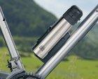 Термос-бутылочка Alfi Cycling 0,5 L