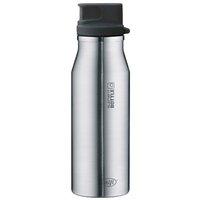 Бутылка питьевая Alfi Pure Edelstahl TV 0,6L