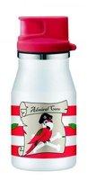 Бутылка питьевая Alfi Admiral Coco TV 0,35L