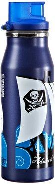 Бутылка питьевая Alfi Admiral Coco TV 0,6L