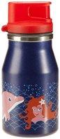 Бутылка питьевая Alfi Happy sea TV 0,35L
