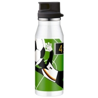 Бутылка питьевая Alfi Soccer TV 0,6L