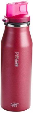 Бутылка питьевая Alfi Pure purple TV 0,6L