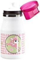 Бутылка питьевая Alfi Little doe TV 0,35L