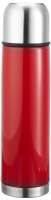 Термос Alfi isoTherm Eco red 0,75L
