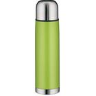 Термос Alfi isoTherm Eco green 0,75L