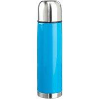 Термос Alfi isoTherm Eco aquamarine 0,75L