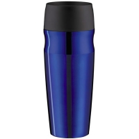 Термокружка Alfi isoMug blue 0,35L