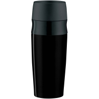Термокружка Alfi travelMug black 0,35L