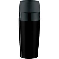 Термокружка Alfi travelMug black 0,35L