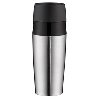 Термокружка Alfi travelMug steel 0,35 L