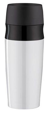 Термокружка Alfi travelMug white 0,35 L