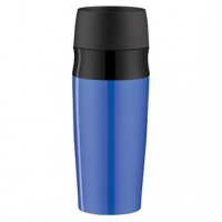 Термокружка Alfi travelMug softblue 0,35 L