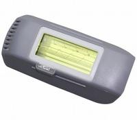 Сменный картридж к IPL9000+ Beurer (57618)