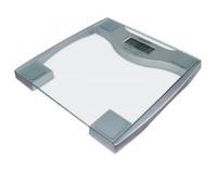 Весы электронные Momert 5831