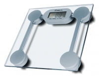 Весы напольные электронные Momert 5841