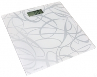 Весы Momert 5848-6