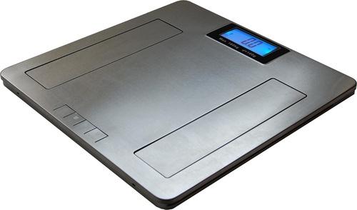 Весы диагностические Momert 5849 Silver