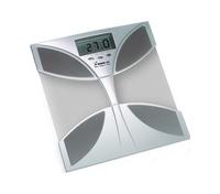 Весы диагностические Momert 5860-0004