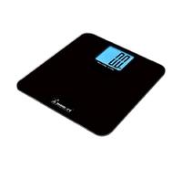 Весы электронные Momert 5878