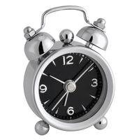 Часы-будильник TFA MINI-NOSTALGIE (60.1000.01)