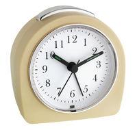 Часы-будильник механические TFA (60.1021.09)