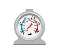 Термометр для духового шкафа СТЕКЛОПРИБОР ТБ-3-М1 исп. 27 (600728)