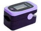 Пульсоксиметр OXY PRO с OLED-дисплеем (AS304)