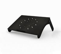 Столик для ноутбука SITITEK Uni-table